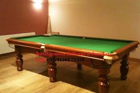 pool table felt repair mini pool table intelligentsia billiards snookers in hyderabad