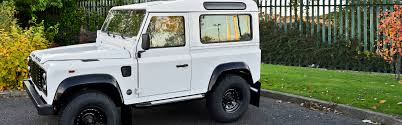 land rover defender 90 for sale left hand drive land rover defenders 90 and 110 usa specialists