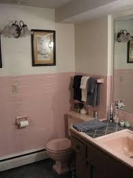home improvement bathroom ideas kitchen bath remodel hometalk