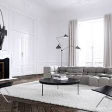 luxury furniture living room ideas home furniture contemporary