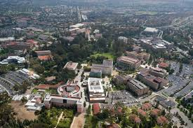 uci rescinds 500 admission offers student leaders demand apology