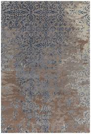 Area Rugs Clearance Free Shipping Clearance Rugs Free Shipping Cheap Area Rugs Free Shipping