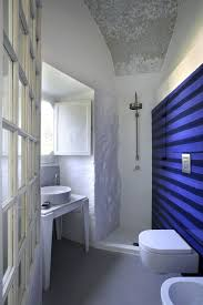 home design fabulous bathroom design inside capri suite