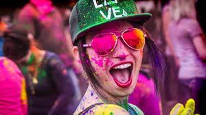 holi festival of colours 2015 promo video youtube