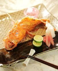 cuisine relook馥 馥fuku by nishimura日式料理極上之選 fashion premier com