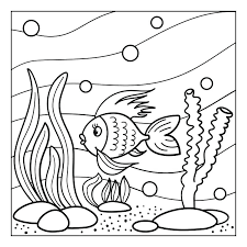 underwater dinosaurs coloring pages undersea animals coloring pages underwater dinosaurs coloring pages