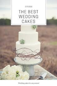 the best wedding cakes the best wedding cakes for any wedding styckie book