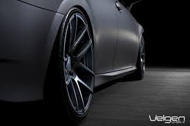 lexus gs f sport nebula gray custom rim shots please clublexus lexus forum discussion