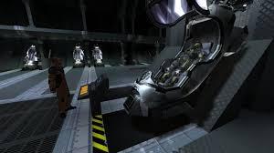 Halo 1 Maps A10 V1ph Os Required U2013 Halo Ce3