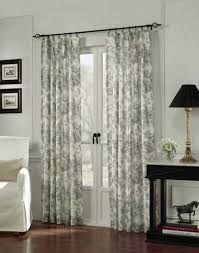 Curtains For A Closet by Unique Curtains Blinds Ikea Panel Curtains Closet Practical