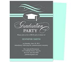 8th grade graduation invitations 8th grade graduation invitations grade graduation party