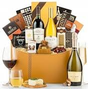 thanksgiving gift baskets impressive thanksgiving gift baskets for friends and business