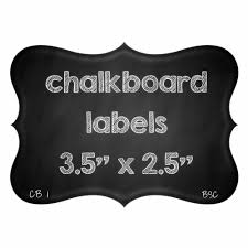 chalkboard labels chalkboard labels suppliers and manufacturers