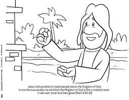 looking bible coloring book 15 modern ideas the heroes of