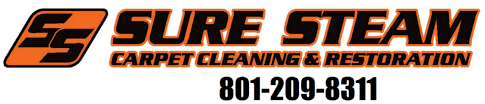 car rv and boat cleaning in salt lake city and lehi sure steam