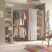 rideau placard chambre placard avec rideau placard chambre avec rideau cuisine indogate ou