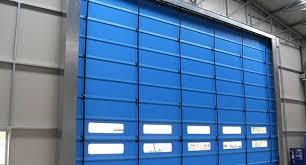 porte per capannoni porte rapide chiusure e porte per capannoni porte industriali
