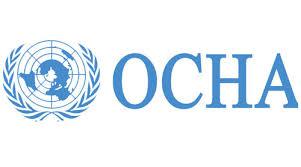 bureau de coordination des affaires humanitaires le bureau de coordination de l aide humanitaire bcah ocha arrive