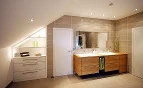 einrichtung badezimmer 100 einrichtung badezimmer helsinki streif haus bad