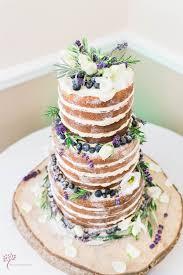 wedding cake lavender lavender wedding cakes wedding photography