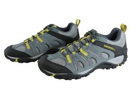 merrell mens onvoyer mens comfortable hiking shoes brand house