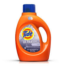 What Temperature Do I Wash Colors - what you need to know about laundry detergent tide