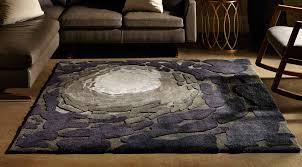 Creative Accents Rugs | home creative accents