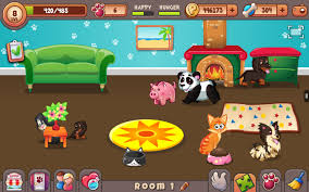 lovely pets android apps on google play
