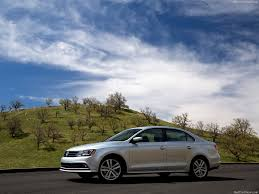 2015 volkswagen jetta gli road test review autobytel com