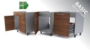 base sink cabinet w 1 door u0026 1 false drawer u2013 multi doors styles