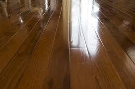 shiny wooden floors on floor intended for shiny wooden floors 2