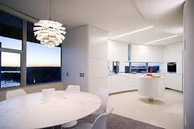 1 Room Apartment Design Fresh Photo Of Luxury Apartment Design With Lake View 1 Luxury
