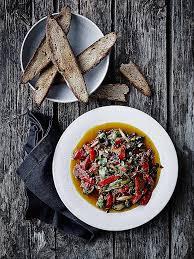 cuisiner les chanterelles grises cuisiner les chanterelles inspirational tom douglas high definition