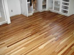 projects idaho hardwood flooring