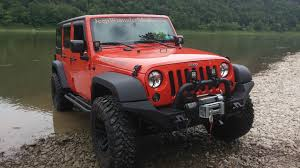 jeep wrangler mods blog jeep parts u0026 accessories