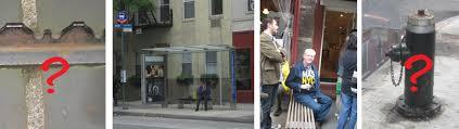 Leni Home Design Online Shop Urban Planning Leni Schwendinger