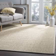 Polypropylene Sisal Rugs Sisal Indoor Rugs U0026 Area Rugs For Less Overstock Com