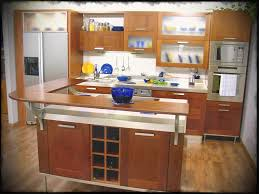 One Wall Kitchen With Island Designs Kitchen Room Corridor Definition One Wall Layout The Popular