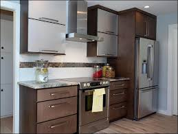 kitchen white shaker kitchen cabinets ikea kitchen cabinets cost