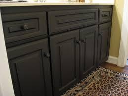 diy paint laminate cabinets excellent tutorial on painting laminate cabinets bathroom ideas