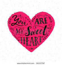 sweetheart stock images royalty free images u0026 vectors shutterstock
