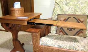 Homemade End Tables by Apartments Likable Slide Under Sofa Table Ikea Furniture