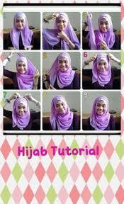 tutorial turban sederhana hijab tutorial scarfs shawls hijab pinterest hijabs hijab