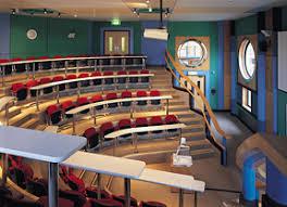 Institute Of Interior Design by Design Expander