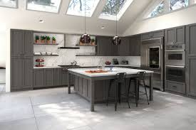Kitchen Cabinets Cleveland Kitchen Cabinets Quartz Granite Design Showroom Cleveland