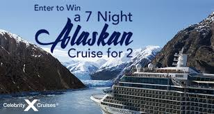 Colorado cruise travel agents images Dream vacations cruise and resort vacations jpg