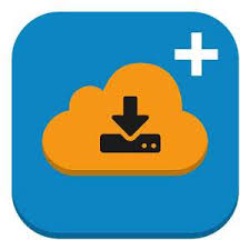 Pause Resume Idm Download Pause Resume Audio Video U0026 More 3 6 Patched Apk