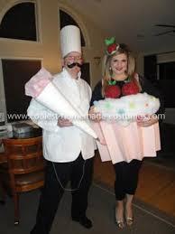 Cupcake Halloween Costumes 36 Cupcakes Images Costume Ideas Halloween