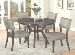 round kitchen table with leaf small round kitchen table wood small round dining table table design