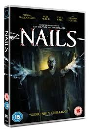 giveaway win horror nails on dvd now closed